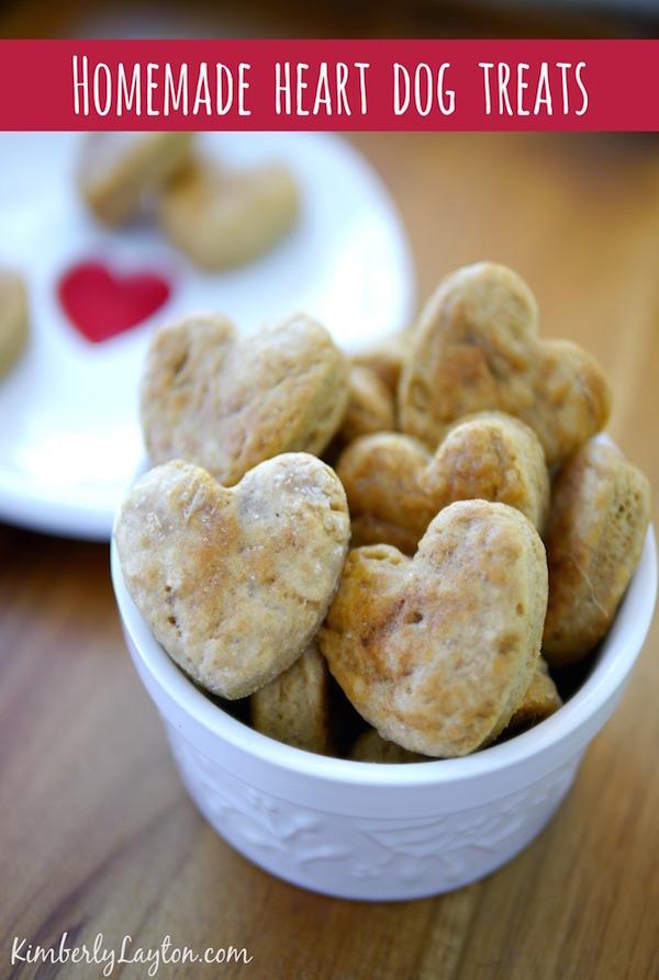 Homemade-Heart-Dog-Treat-Recipe-KimberlyLayton.com_thumb