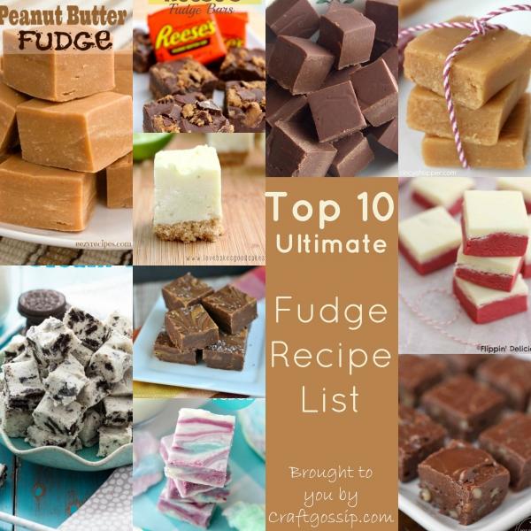 the-best-fudge-recipes-easy-tasty-no-bake