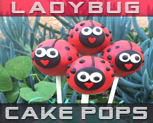 How-To-Make-Ladybug-Cake-Pops