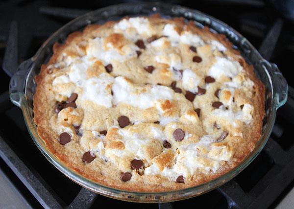 Tasty-Kitchen-Blog-Smores-Pie