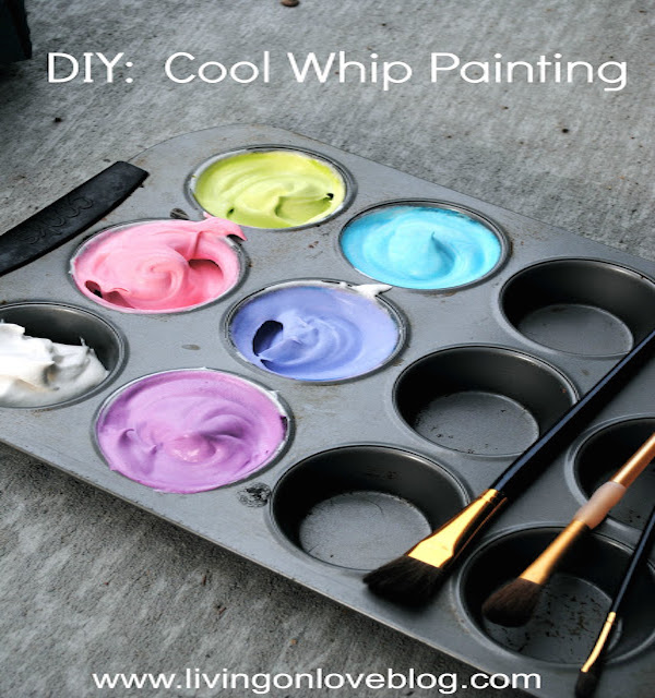 diypainting