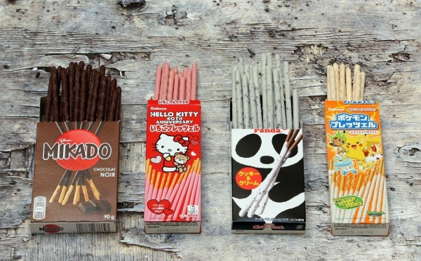 mikado-sticks-2
