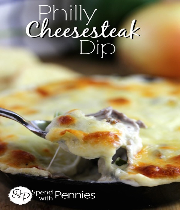 philly-cheesesteak-dip