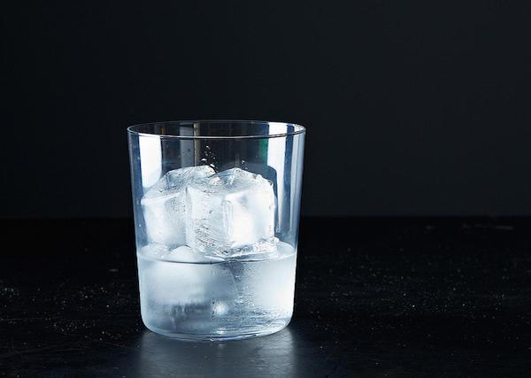 filter cheap vodka