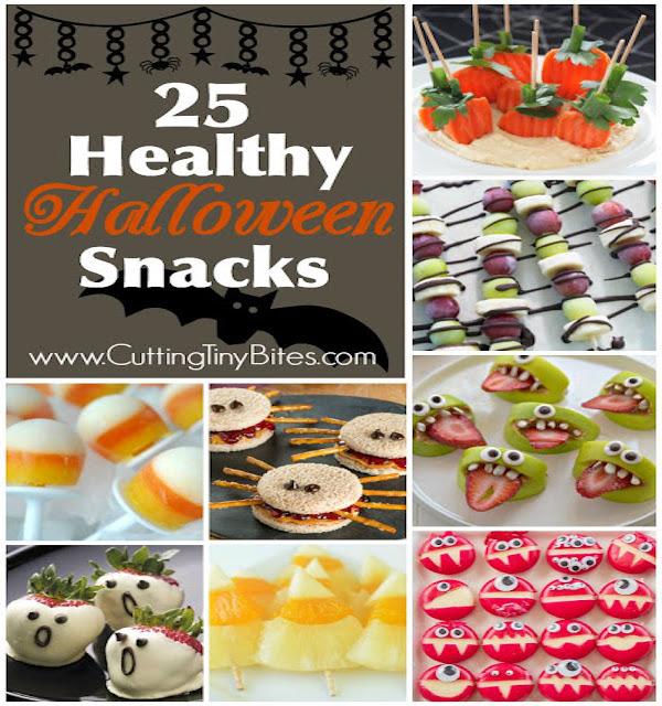 HealthyHalloweenSnacks