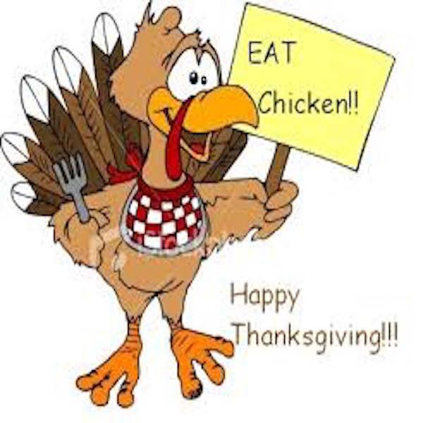 19 Edible Turkey Crafts Thanksgiving Crafts: Happy Thanksgiving
