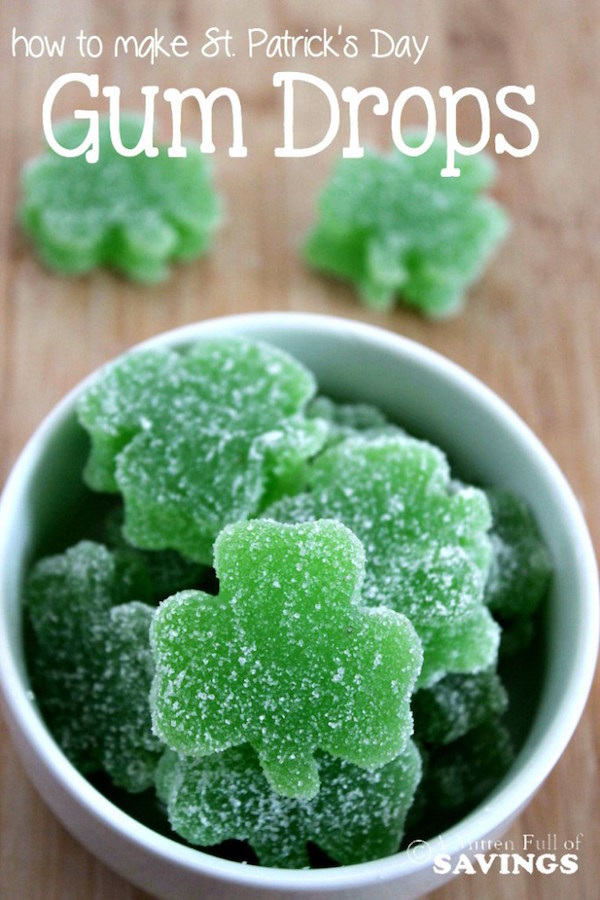 How-to-Make-St.-Patricks-Day-Gum-Drops