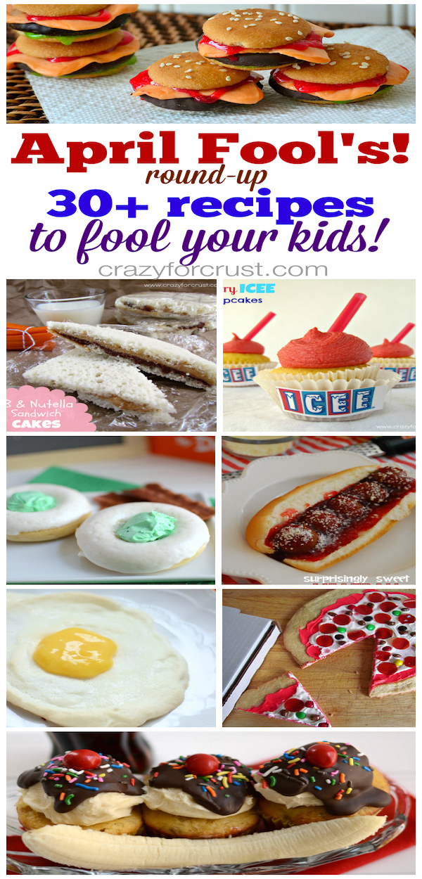 April-Fools-Day-recipes-to-fool-your-kids