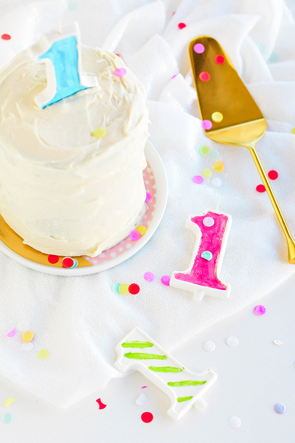 edible-birthday-candles