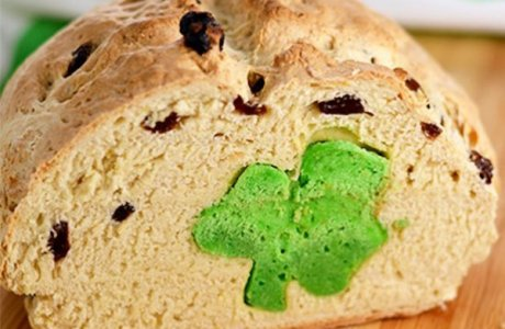 Bunny Pretzel Bums Edible Crafts