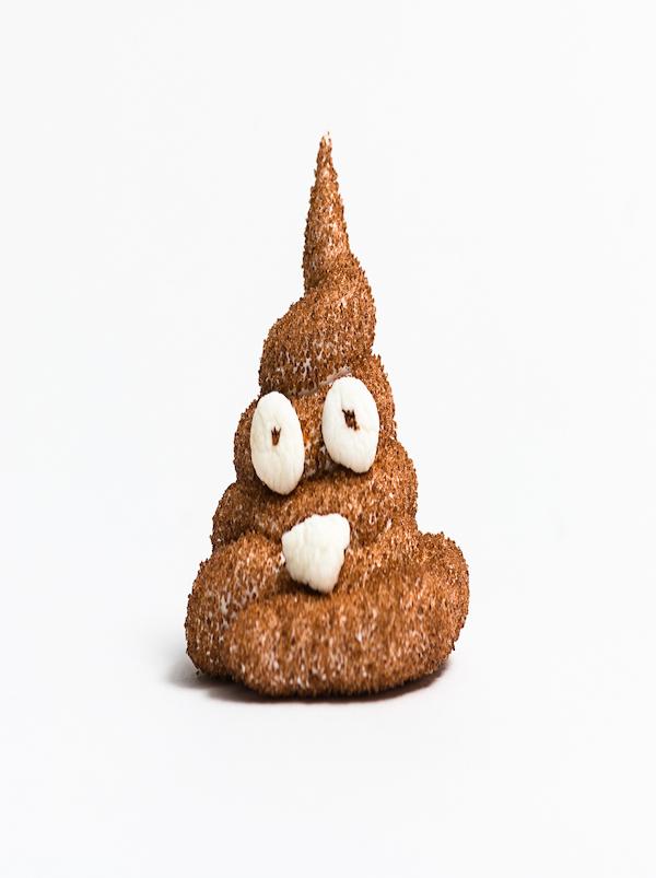 poop-peeps
