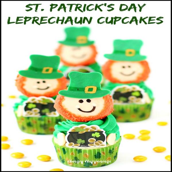 st-patricks-day-cupcakes-leprechaun-cupcakes