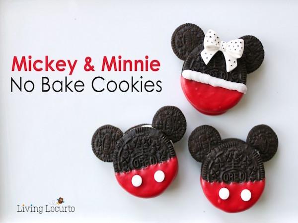 Mickey-Minnie-Oreo-Cookies-Living-Locurto
