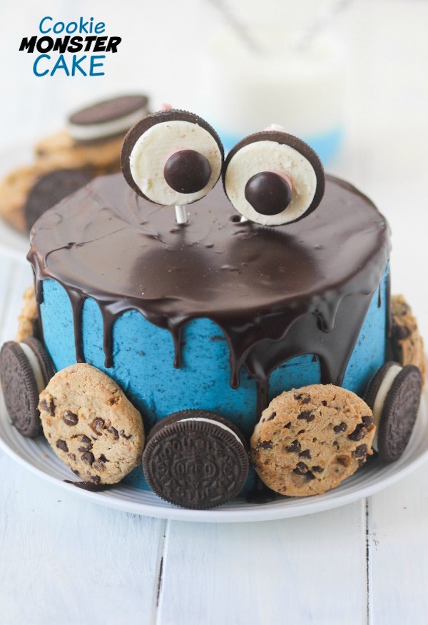 cookie-monster-cake-picture