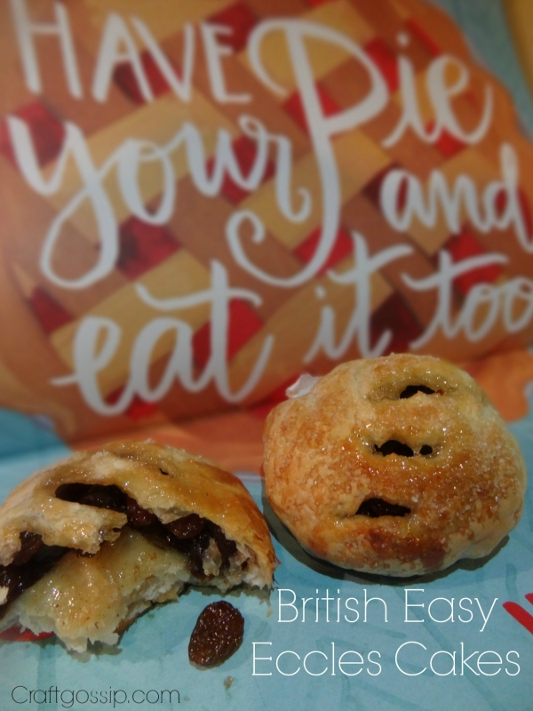 eccles.cakes-easy.recipe
