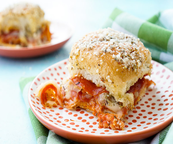 easy-pizza-sliders