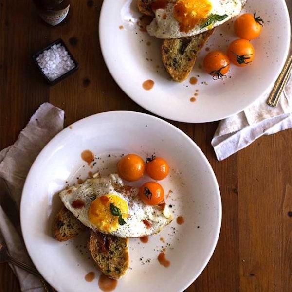 photo credit: Aninas Recipes