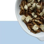 kashew cheese vegan cashew cheese recipe
