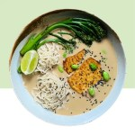 vegan oatly miso ramen recipe