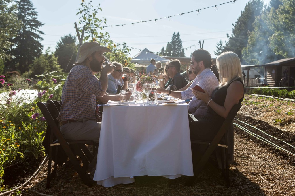 Farm to Feast 2015-44