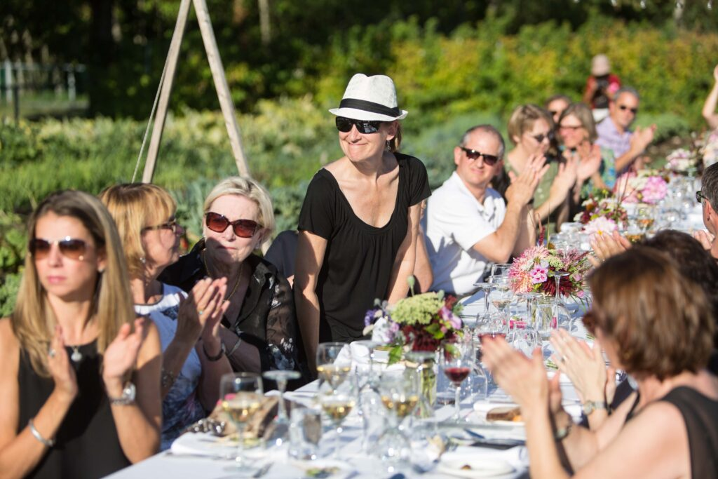 Farm to Feast 2015-47
