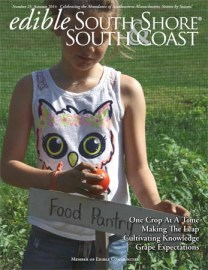 Edible_SouthShore_Cover Fall 2014
