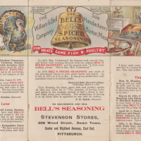 bells-seasoning-advertisement