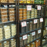 Trucchi's - a true community grocery store since 1928