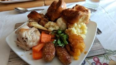 Home Food 3