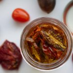 How to make sun dried tomatoes at home from Edible Times