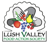 LUSH_Valley_logo.png