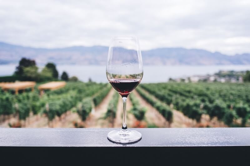 Wine apps – 7 wine apps every wine enthusiast should be using in 2019.
