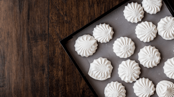 Aquafaba. The VeGaN trend that can negatively impact your health.