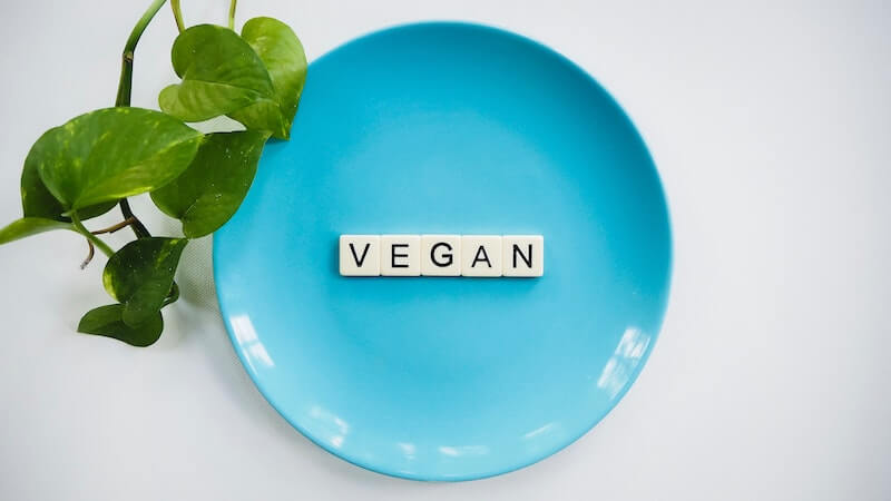 How good is a vegan diet for the people and the environment? 1