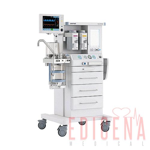Aparat-anestezie-AE-8300A