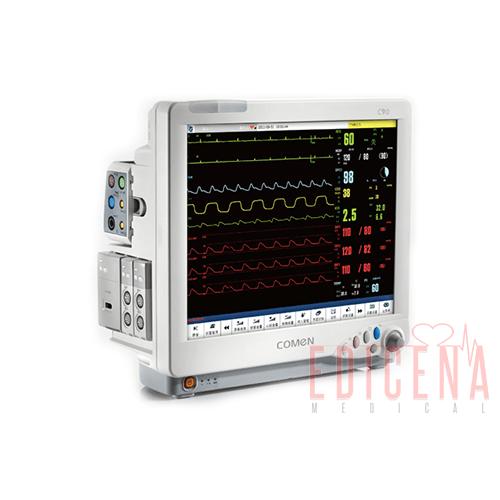 Monitor pacient modular C90