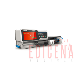 Pompa de injectie EN-S7 Smart