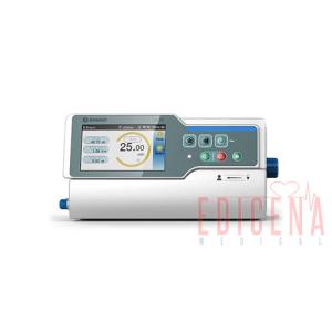 Pompa infuzie EN-V7