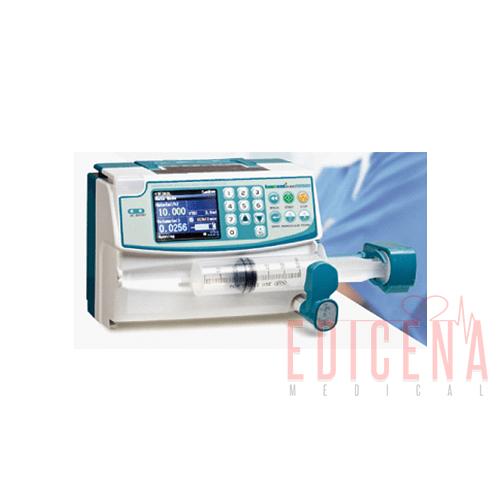 Pompa injectie HK-400III