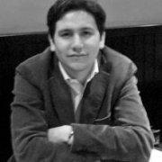 Descentralización y desarrollo local para Chile