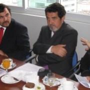 Aprueban implantar primer acuerdo de Producción Limpia, Región de Tarapacá