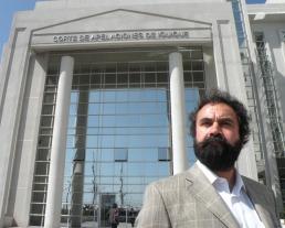 Diputado Gutierrez insiste en renuncia de Hinzpeter, y presenta acusación contra Carabineros