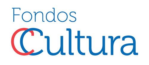 Cultura inicia proceso de postulación 2012