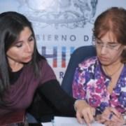 Caso Cosayach: Insistentes llamados de Francisco Javier Errázuriz a la intendenta