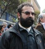 Diputado Gutiérrez pide a Hinzpeter renuncia de ex fiscal Peña por caso bombas
