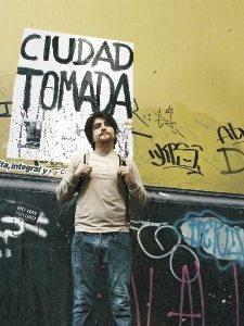 """El Mercurio: Dirigente Unap aparece como """"ultra"""" y responsable de quiebre de diálogo"""