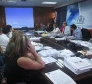 Con recursos regionales crearán Orquesta  Profesional en Tarapacá