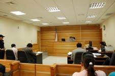 En prisión preventiva  mujer que se hacía pasar por médico oncóloga