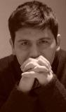 Chile: País en construcción, disculpe las molestias
