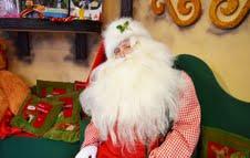 ZOFRI adecúa horarios y prepara ambiente navideño para atención de público